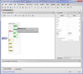 Web Development Software at Nebula CS Page 16 in Standard View
